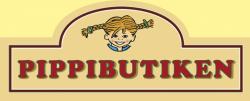 pippbutiken_web