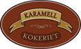 karamellkokeriet_1