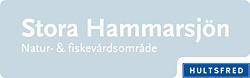 hammarsjon_logo