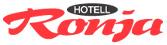 ronja_logo