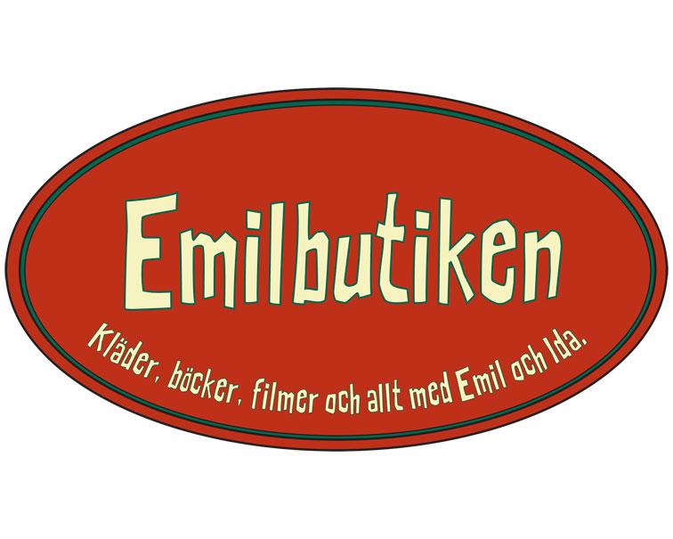 emilbutiken_0