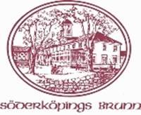 soderkoping_logo