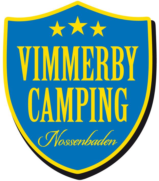 vby_camping_logga