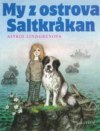 int_book_3